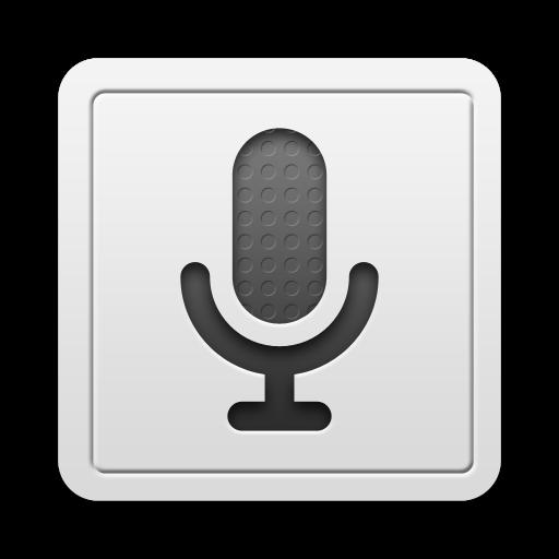 Menggunakan Google Voice Search, Fitur Unik Google