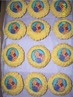 ���� ����� ����� ���� ������ winnie%20cupcakes.jp