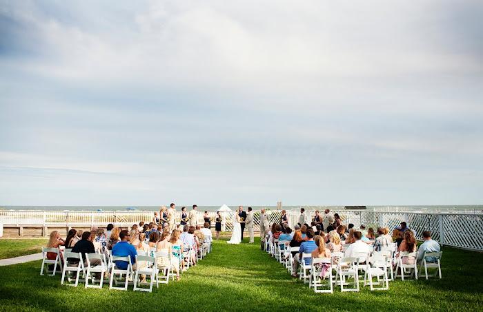 fripp island south carolina destination wedding photography