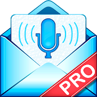 Download Write SMS by voice PRO Apk