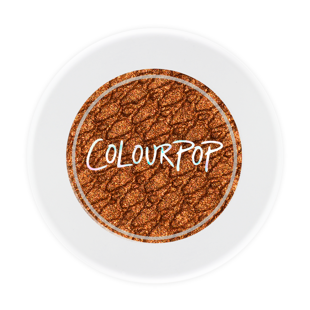 ColourPop-Bandit-Fall-In-Love-Fall-2014-Collection-Ultra-Metallic