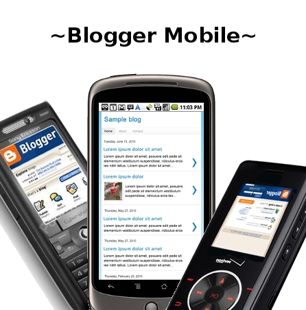 Build more interesting content with k2, kunena and easyblog styling support