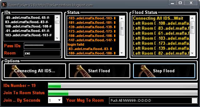 h*a*c*k*e*r nimbuzz FLood Room v.3 01-03-2013+11-40-55+%25D9%2585