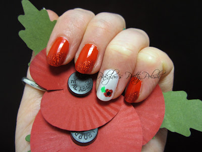 Remembrance-day-nail-art.jpg