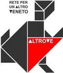 AltroVE, Rete per un altro Veneto