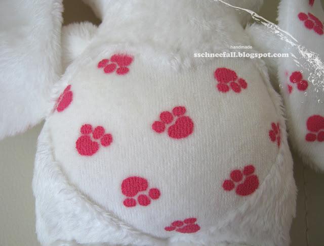 zajka-igrushka-handmade-google