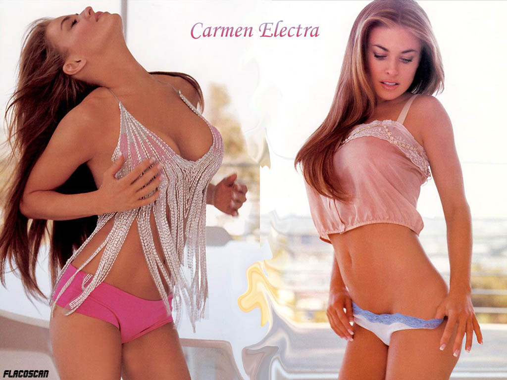 http://1.bp.blogspot.com/-G-8JOrIcTtw/TlqUT21gFGI/AAAAAAAAARU/aQn8YXXT7QI/s1600/Carmen-Electra-Hot-Pics-Hub-+%25289%2529.jpg