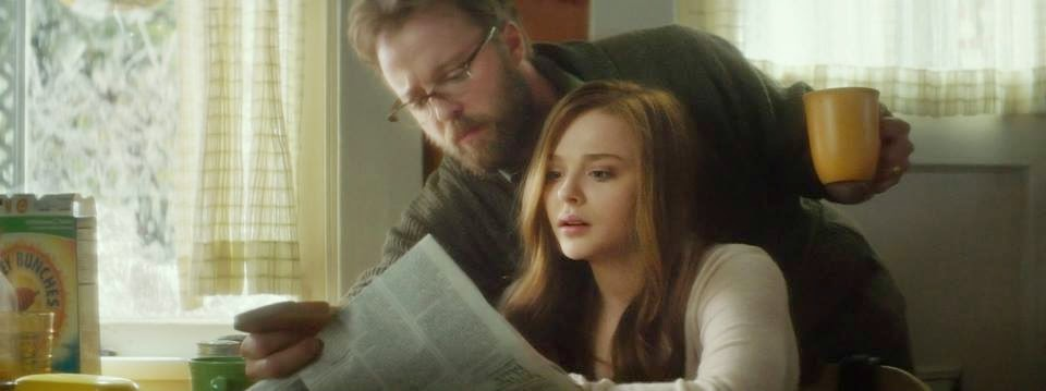 if i stay-chloe grace moretz-joshua leonard