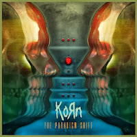 korn new records