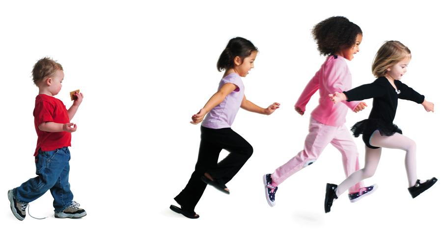 understanding childrens development Units offered include understanding children's development, keeping children  safe and supporting children with disabilities or special.