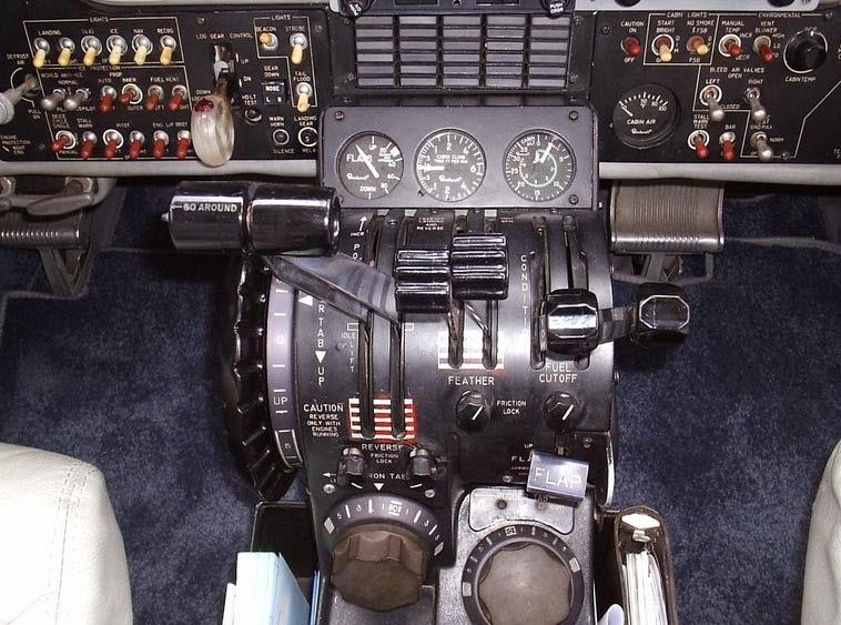 http://1.bp.blogspot.com/-G-ATi9PiRbc/VP9kOykH9sI/AAAAAAAACLU/pdPd-sTDWnw/s1600/throttle.jpg