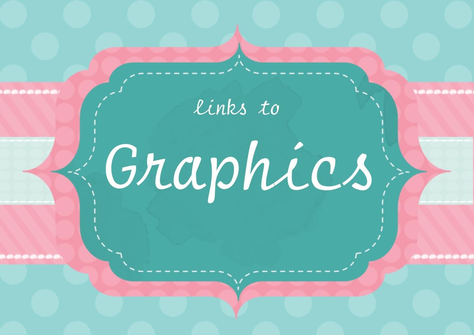 Http www biblefunforkids com 2014 12 graphics links html