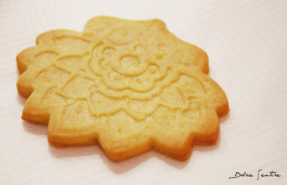 Claves para hornear y decorar galletas estampadas {Video Tutorial}
