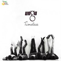 Ungu - Album Timeless 2012