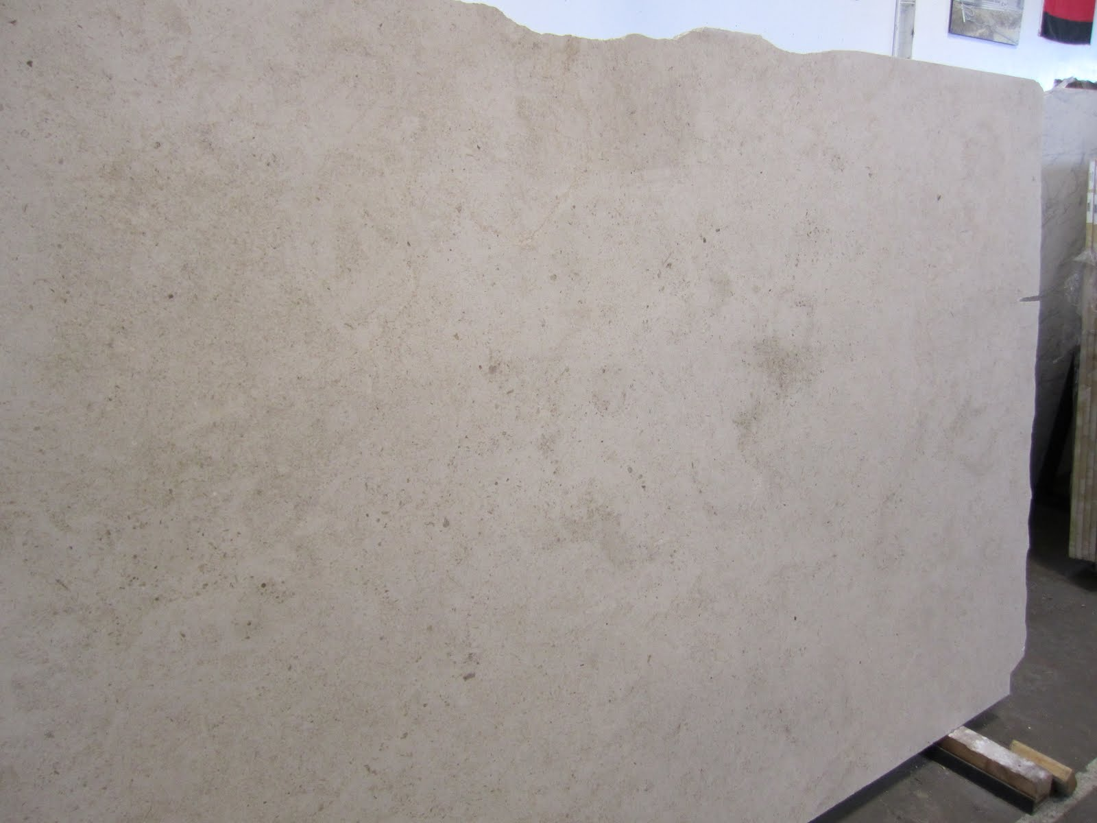 Butterfly Gold Granite