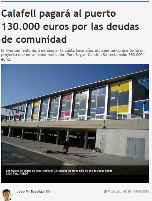http://www.diaridetarragona.com/costa/44881/calafell-pagara-al-puerto-130000-euros-por-las-deudas-de-comunidad