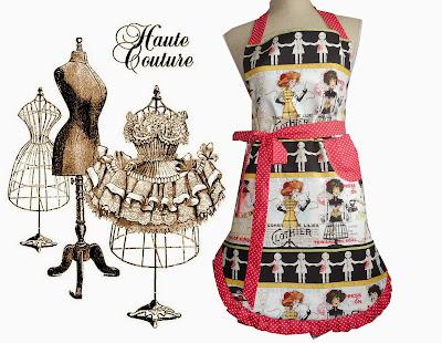 http://www.alittlemarket.com/cuisine-et-service-de-table/fr_tablier_retro_theme_couture_tissu_j_wecker_frisch_frou_frou_femme_blanc_noir_rouge_a_pois_blanc_-14344257.html