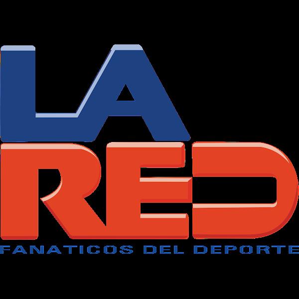 Radio La Red - 106.1 FM, RCN Deportes, La Red Deportiva, Ciudad de Guatemala - Official Website - BenjaminMadeira