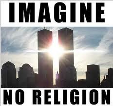 Bog slonce Kopernika pokona zydowskiego Boga YHWH