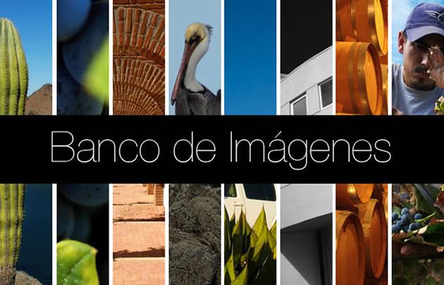 Susana tejidos: MAGICAS ORILLAS A CROCHET - HD Wallpapers