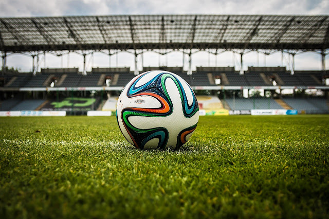 foot ballon argent joueurs
