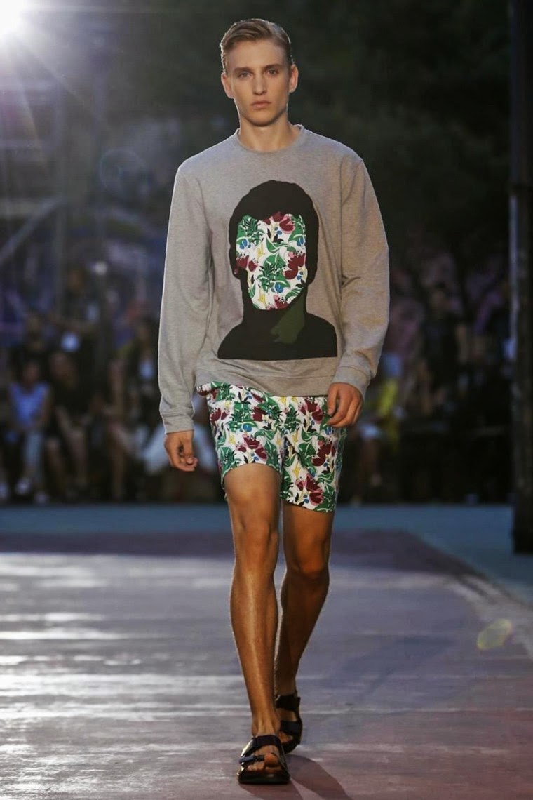 Antonio-Marras, Antonio-Marras-Spring-Summer-2015, Antonio-Marras-Spring-Summer, Antonio-Marras-menswear, Antonio-Marras-milan-fashion-week, Luigi-Riva, Gigi-Riva, Squadra-Azzura, Antonio-Marras-printemps-été, Antonio-Marras-printemps-été-2015, milan-fashion-week, milano-fashion-week, fashion-week, du-dessin-aux-podiums, dudessinauxpodiums, mode-femme, mode-homme, vêtement-femme-pas-cher, vetements-homme-pas-cher, vetement-homme-pas-cher, fringues-pas-cher, robe-pas-cher, vetement-femme-pas-cher-fashion, mode-femme-pas-cher, veste-homme, sarouel-homme, mens-fashion, wholesale-clothing, trench-homme, lingerie-homme, clothes-online