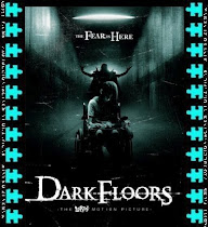 Dark Floors (Piso siniestro)