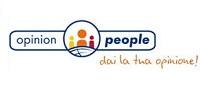 http://zarobnaankietach.blogspot.com/2015/02/opinion-people-wymien-210pkt-na-10-euro.html