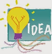 ideas+negocios