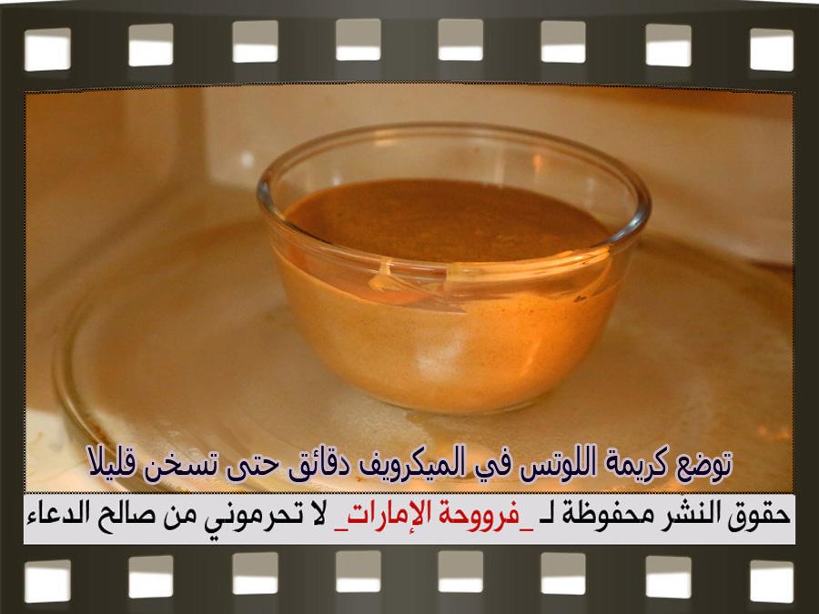 http://1.bp.blogspot.com/-G-M6LpcnT6I/VaD_e1c7feI/AAAAAAAASqY/53u1OXUQ6cI/s1600/25.jpg