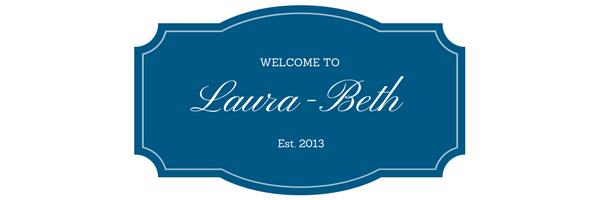 Laura-Beth