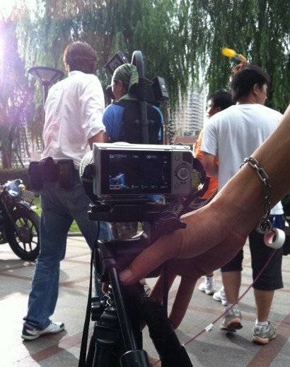 sony nex-5n camera