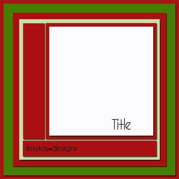 http://1.bp.blogspot.com/-G-OjPHMuPzk/Up4ThVhzy2I/AAAAAAAABM0/PoA1Cuolt8o/s1600/Lissykay-Gingham-Christmas-.jpg