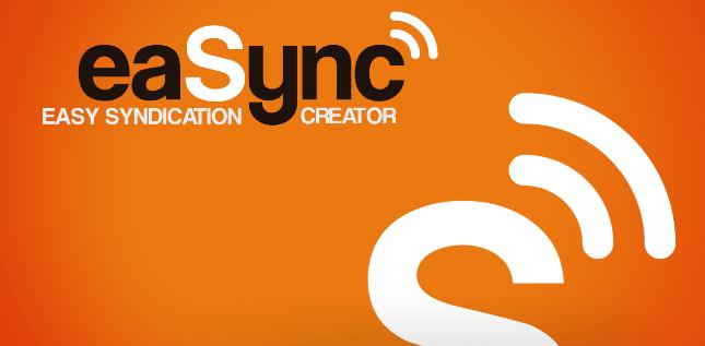 Logotipo de la nueva extensión