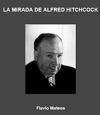 LA MIRADA DE ALFRED HITCHCOCK