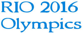 RIO Paralympics 2016 | paralympics live stream | Live News | Results | Live streaming