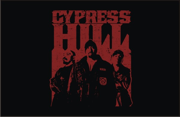 cypress_hill-rise_up_back_vector