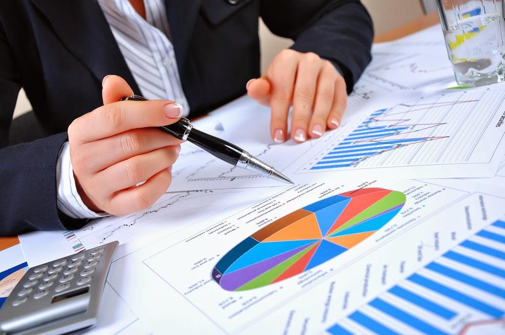 Perindu Surgamu Tujuan Audit Bukti Audit Prosedur Audit Dan Kertas Kerja