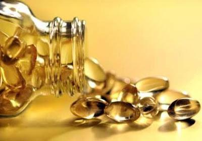 Benefits of Multi Vitamins