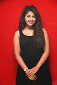 anjali sizzling photos in black-thumbnail-4