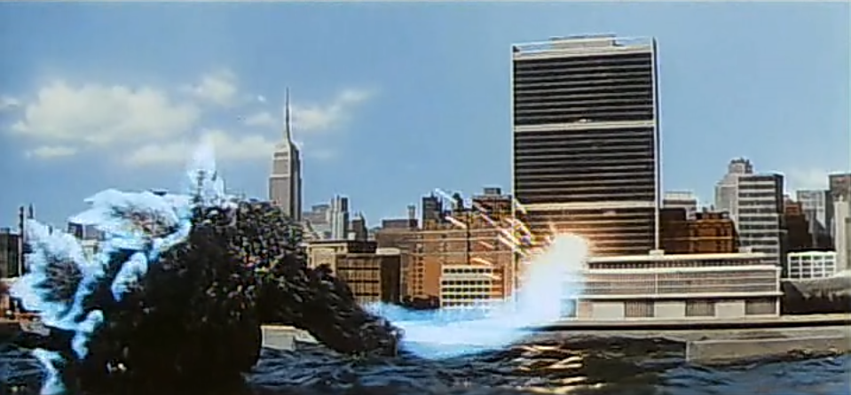 [Image: Destroy-All-Monsters-Godzilla-New-York-C...breath.png]