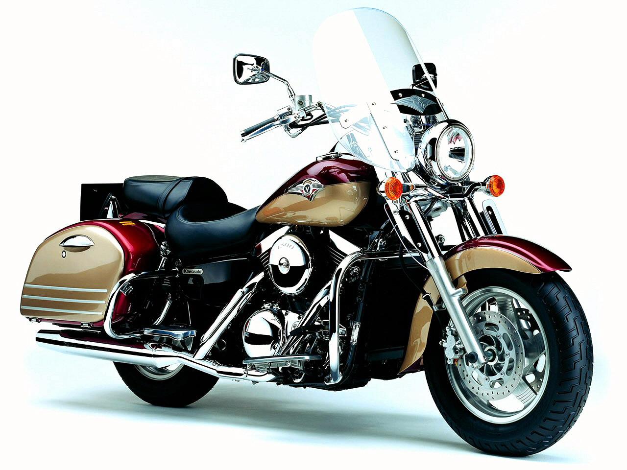http://1.bp.blogspot.com/-G-TyUfHKf4E/TdK99Lc6nWI/AAAAAAAAAP8/XdBwGMxSqsE/s1600/cool+bikes+%252826%2529.jpg
