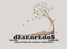 dEsEnrEdoS - 19