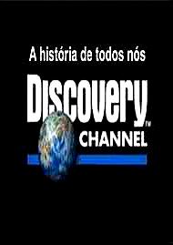 Filme A História de Todos Nós HDTV RMVB Nacional