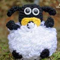 http://translate.google.es/translate?hl=es&sl=en&tl=es&u=http%3A%2F%2Fwww.craftpassion.com%2F2011%2F07%2Famigurumi-baby-sheep-timmy.html