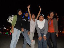 love them !