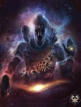 El regreso de los Elohim: Portal de Shiva