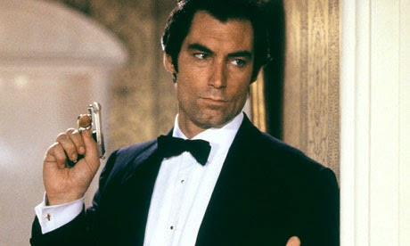 Timothy-Dalton-007-James-Bond