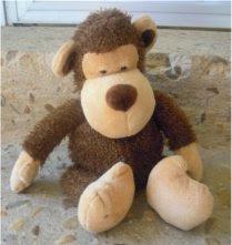 El mono Alejandro