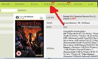 gol.ge download pc games
